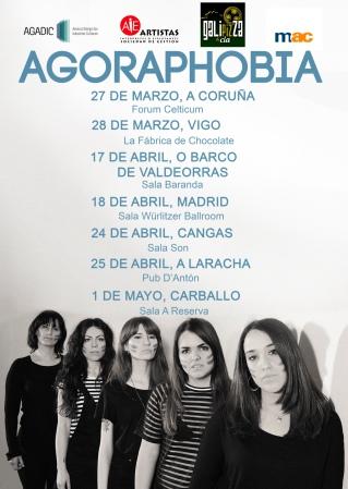 Agoraphobia_flyer_fechas_espan--a